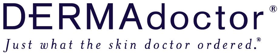 dermadoctor-logo