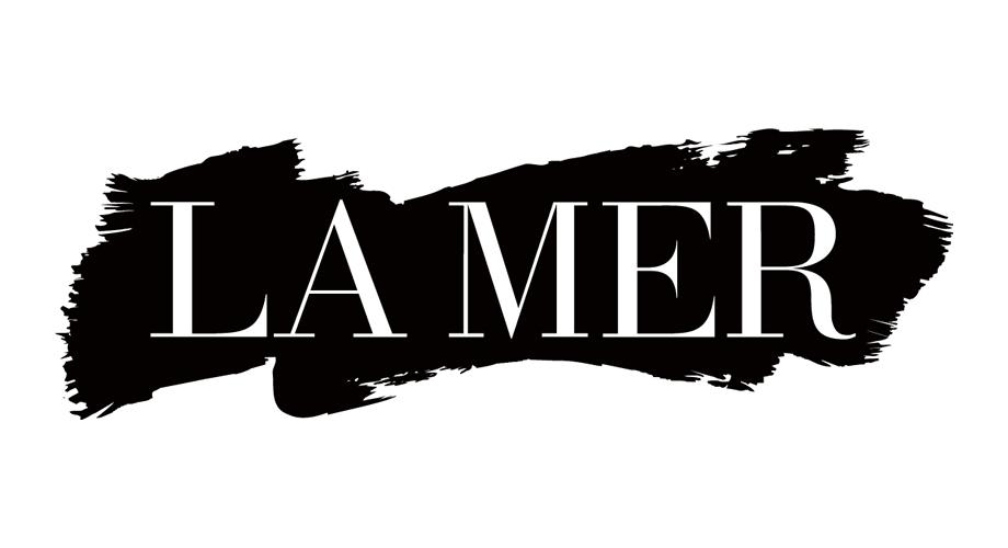 la-mer-logo